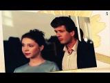 Ретро 70 е - ВИА Красные маки - Как тебя мне разлюбить (клип)