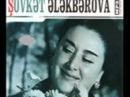 Shovket Elekberova LEPELER