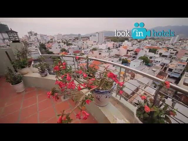 Copac Hotel Nha Trang - Bảo Tâm Travel