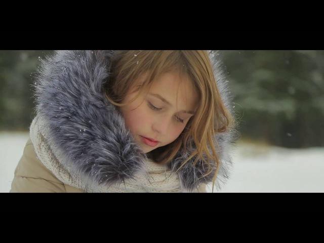 Ксения Корнеева - Я Буду Верить / Ksenia Korneeva - I Will Believe