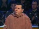 Своя игра. Казённов - Пристинский - Калякин 13.04.2008