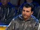 Своя игра. Сморщков - Мереминский - Пристинский 06.04.2008