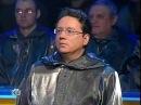 Своя игра. Северов - Пристинский - Тюгашёв 12.04.2008
