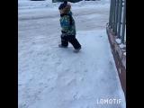 ksenia_4umakova video