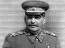 Последнее дело Иосифа Сталина