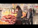 Kidnapping Похищение 2010 Япония Лайв экшн Драма Школа с русской озвучкой 1080p