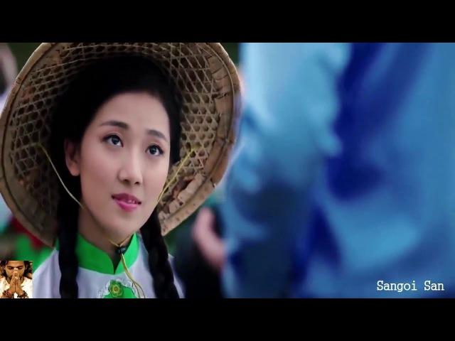 Yao Si Ting - Speak Softly Love