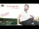 Temur Javoyan - Her du gule me Bextewarbin (2016)