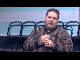 Кругом 500 - Андрей Батурин