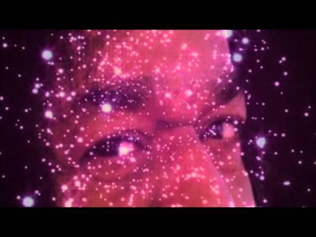 Mera Shabd Wo By Sai Art Audio Loop by Seema Pokhrel