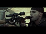 Status Quo In The Army Now Remix Russian cover На русском языке American Sniper