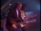 Night Of The Guitars - Jan Akkerman