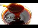 ТЕРИЯКИ соус. Как сделать ДОМА. TERIYAKI sauce. How to make a home.