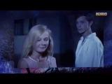 Ретро 70 е - ВИА Лейся песня - Кто тебе сказал (клип)