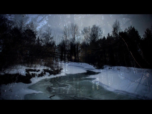 Marana - Перед рассветом(demo)