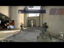 Scream побил рекорд Маркелова -5 headshots эйс с одной пули