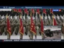 Михалков, о вторжении Китая в Россию