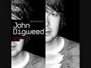 John Digweed - Transitions sep-08-2008