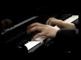 Bartok - Piano Sonata 3 (Lang Lang) 3. Allegro molto