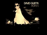 David Guetta - Love Don't Let Me Go