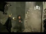 Keanu Reeves Matrix #coub, #коуб