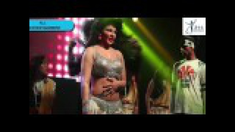 Digital Prem Making Video | Rakhi Sawant, Bappi, Misha, Sanj John | Anonno Mamun | Momtaz