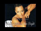 Vanessa Williams --