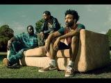 FX's Atlanta Starring Donald Glover - Migos Trailer