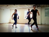 Liars - Brats  LinKim class  Choreography ver. 2