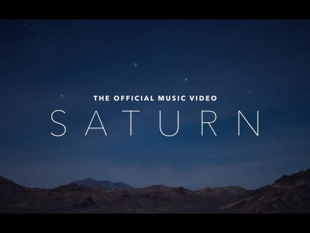 Indonesia 16: Sleeping at Last - Saturn