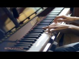 George Winston Canon - Variations on the Kanon by Pachelbel
