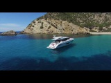 New Princess Yachts S65 For Sale