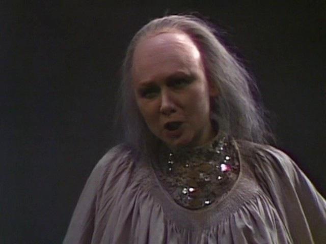 Wagner Siegfried 1980 (русские субтитры) part 2