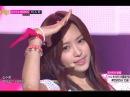 Apink - NoNoNo, 에이핑크 - 노노노 Music core 20130803