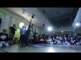 KICKER &amp AIK VS MUCHACHES &amp MONGOL 2x2 18 EVOLVERS CREW ANNIVERSARY 10 YEARS