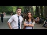 Секс по дружбе  Friends with Benefits (2011) vk.comKinoFan