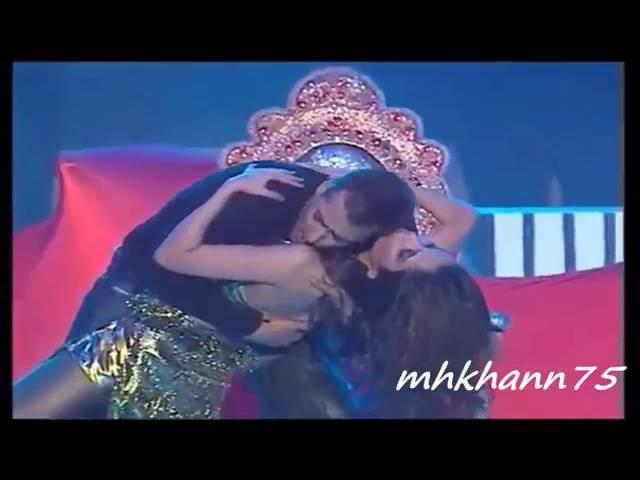 Salman Khans Heart Touching Performance Ever On Tadap Tadap IIFA Awards 2003 YouTube