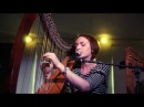 Вероника Вишневская - I don't know how to love him (from Jesus Christ Superstar)