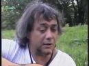Геннадий Викторович Жуков Такой вальс