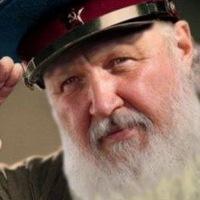 Анкета Дмитрий Федулов