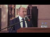 Николай Стариков: Что произошло в Феврале 1917 года