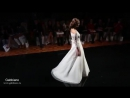 Свадебное платье Эдисон из коллекции Brilliant от ТМ Gabbiano