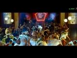 Стиляги (фрагмент фильма) - Пусть всё будет так,как ты захочешь (2008)