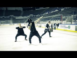 Владивосток! Давайте вместе убивать звёзды.