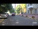 Прокурор тікає від дівчини