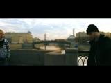 RP, Марсель (Спб) feat. Птаха - Настроение Осень