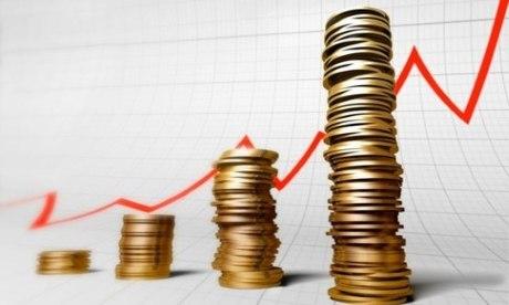 Рейтинг инвестиционных компаний (новая версия!)  Представляем вам об