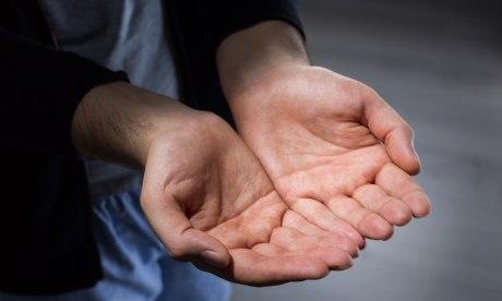 Какая помощь малоимущим гражданам предусмотрена государством?  Малои