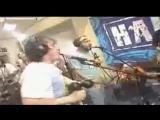 группировка Ленинград - Супер Гуд (Нашествие 2003)