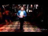 Eddie_Torres_and_His_Mambo_Kings_Orchestra_and_Dancers_Part_3
